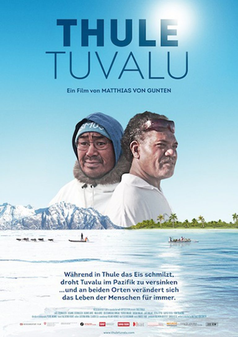 ThuleTuvalu (Poster)