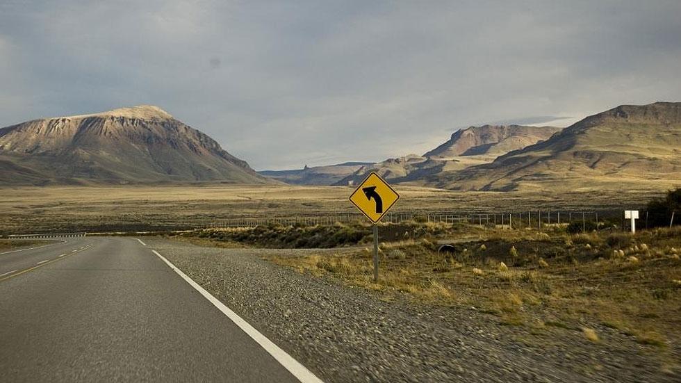 A 60 km/h (Filmbild 4)