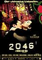 2046 (Poster)