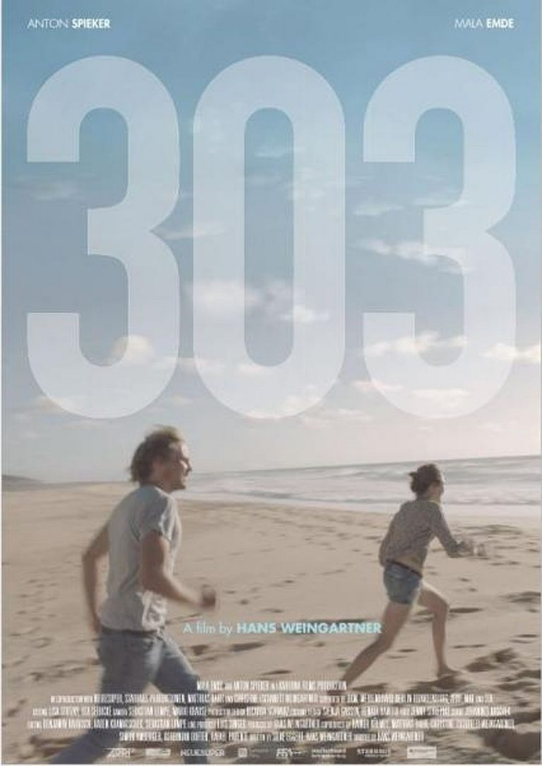 303 (Poster)