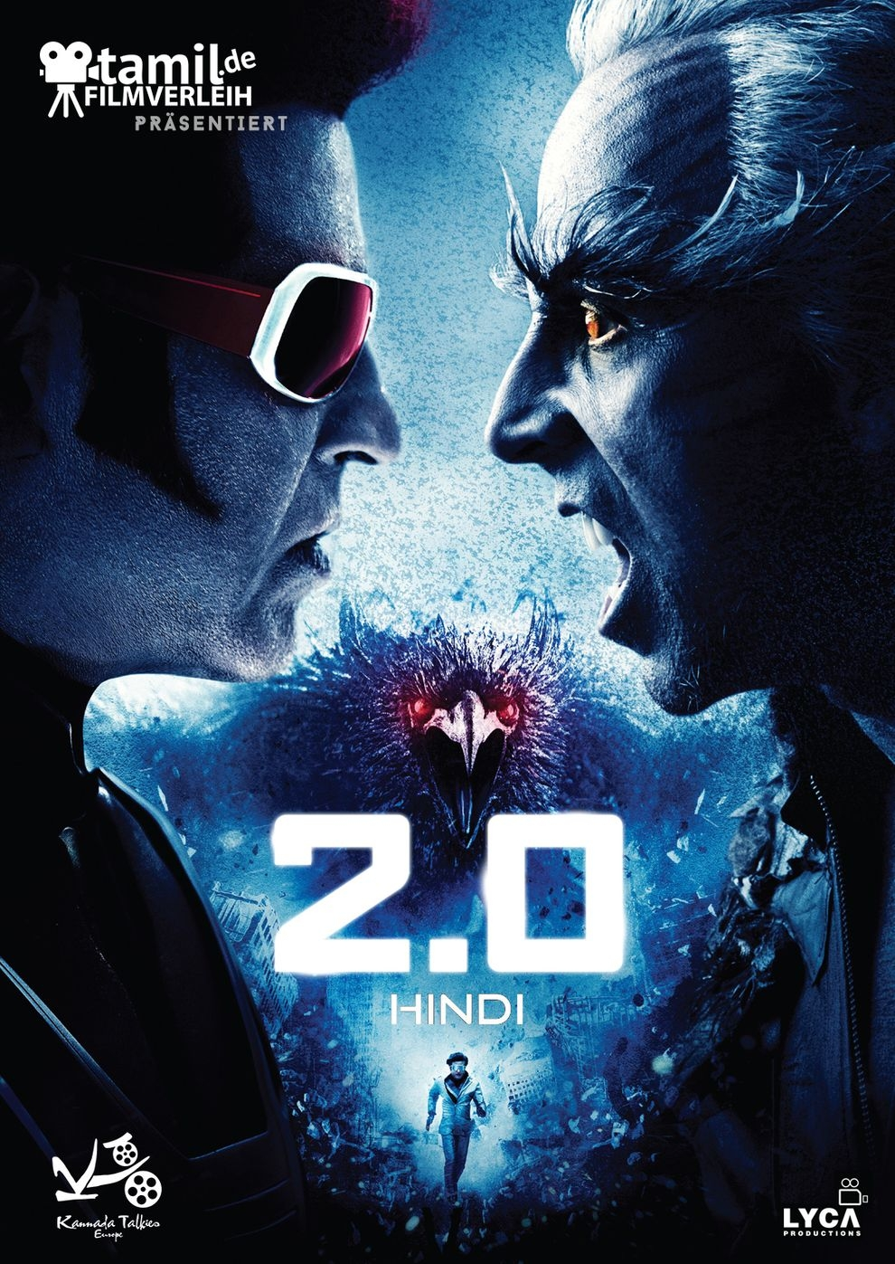 2.0 (Poster)