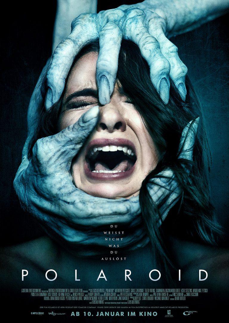 Polaroid (Poster)