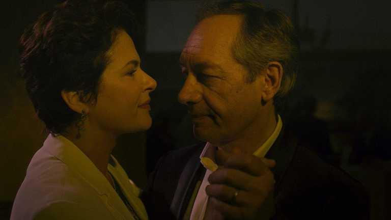 Vakuum (2017) (Filmbild 4)