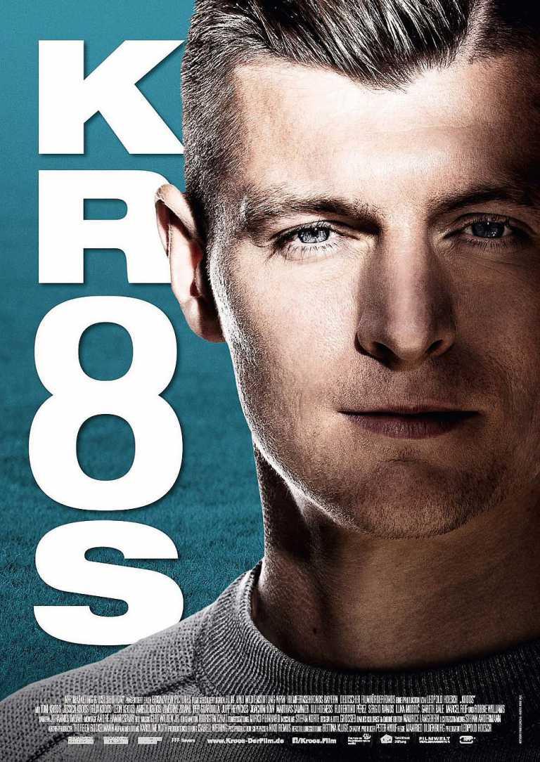 Kroos (Poster)