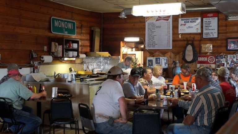Monowi Nebraska (Filmbild 4)