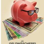 Die Geldwäscherei