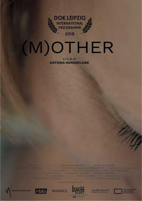 (M)Other (2018) (Poster)