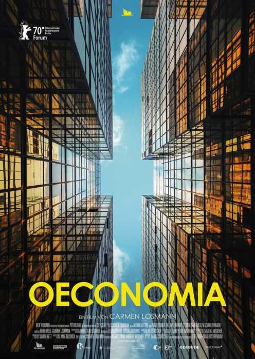 Oeconomia (Poster)