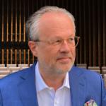 Kim Ludolf Koch