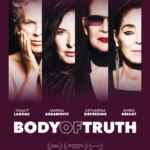 "Cover des Films ""Body of Truth"""
