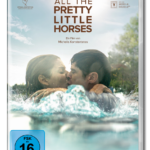 All_the_pretty_little_horses_DVD