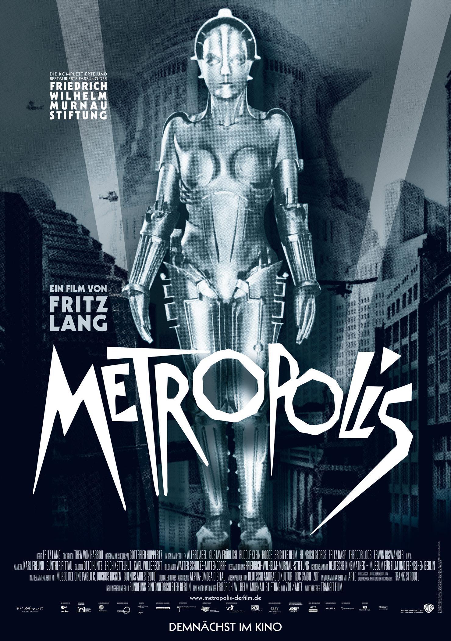 metropolis-restaurierte-fassung-poster.j
