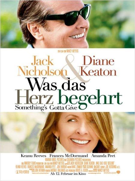 Was das Herz begehrt (Poster)