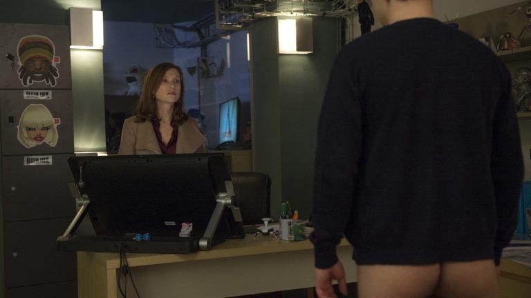 Elle (Filmbild 5)
