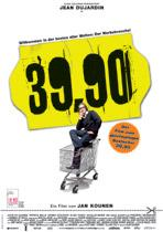 39,90 (Poster)