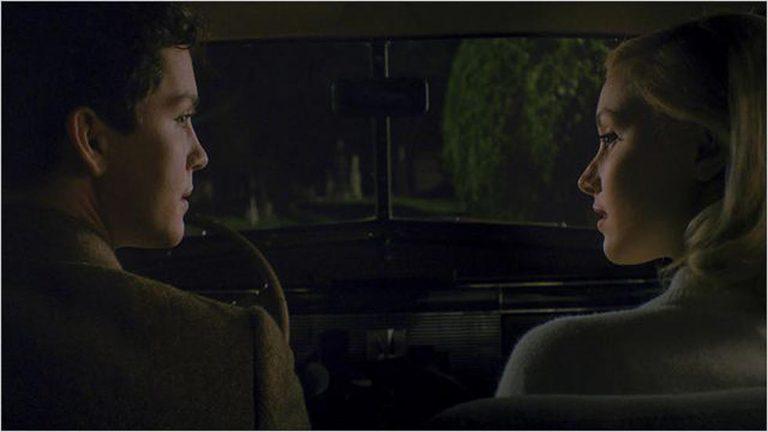 Empörung (Filmbild 4)