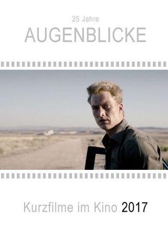 Augenblicke 2017 (Poster)