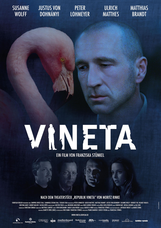 Vineta (Poster)