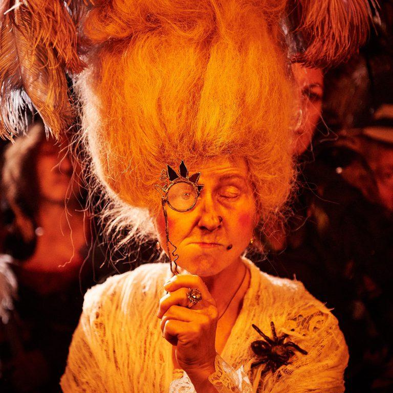 Die kleine Hexe (Filmbild 3)