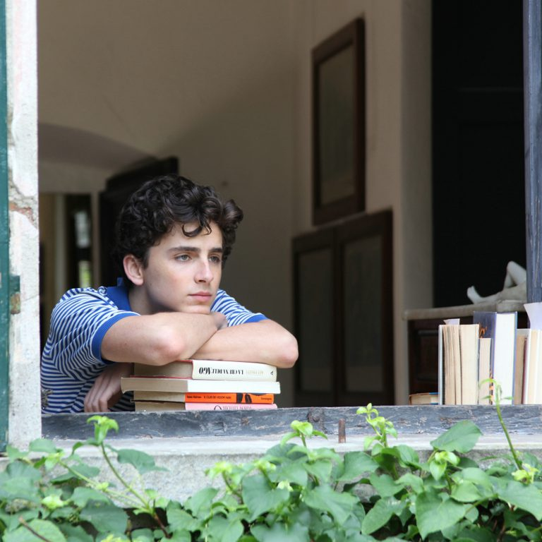 Call me by your Name (Filmbild 3)