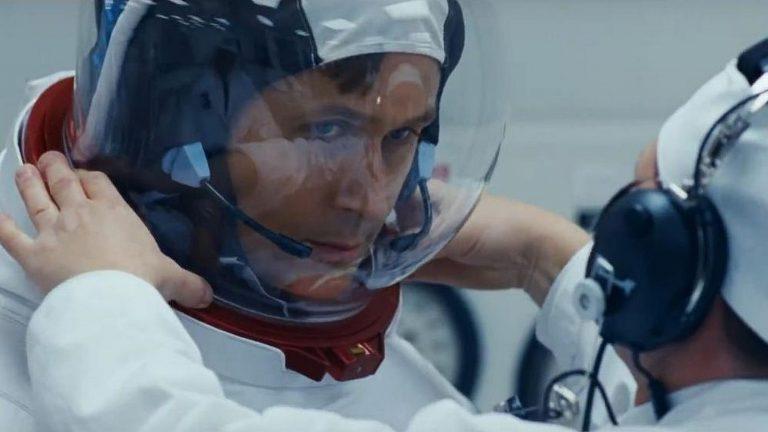 Aufbruch zum Mond (Filmbild 4)