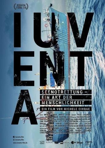 Iuventa (Poster)