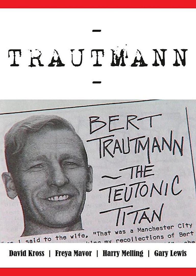 Trautmann (Poster)