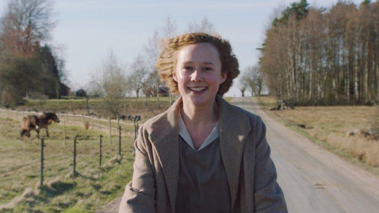 Astrid (Filmbild 4)