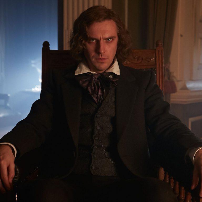 Charles Dickens: Der Mann, der Weihnachten erfand (Filmbild 3)