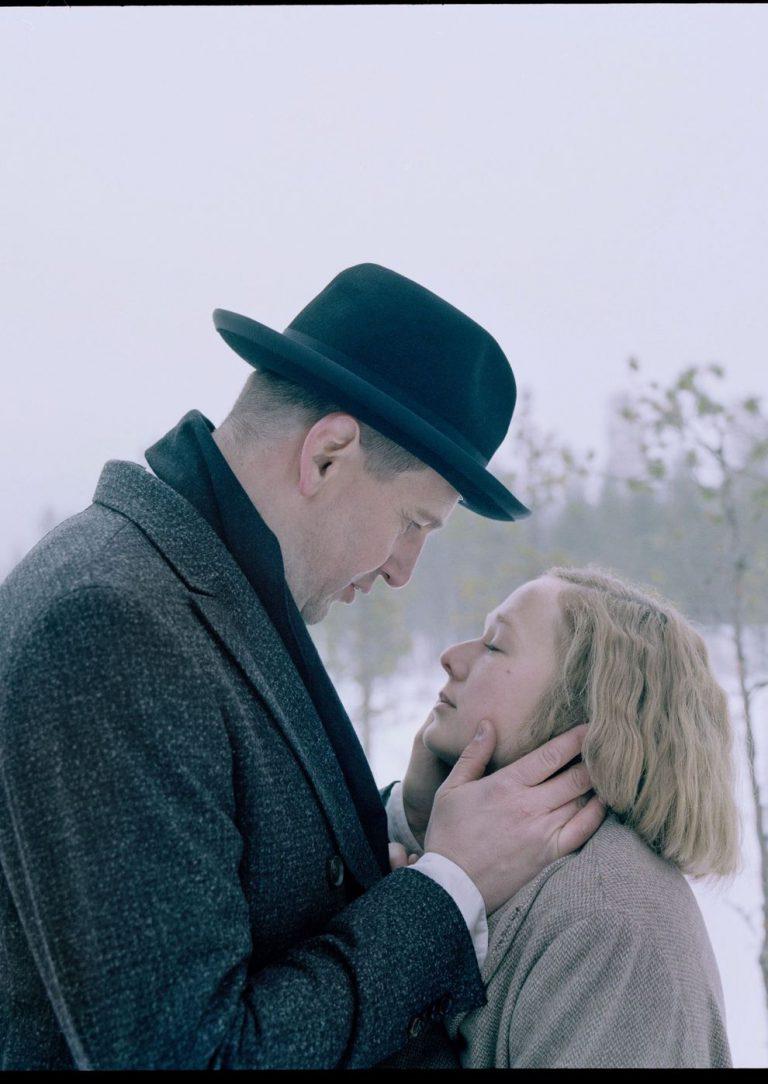 Astrid (Filmbild 2)