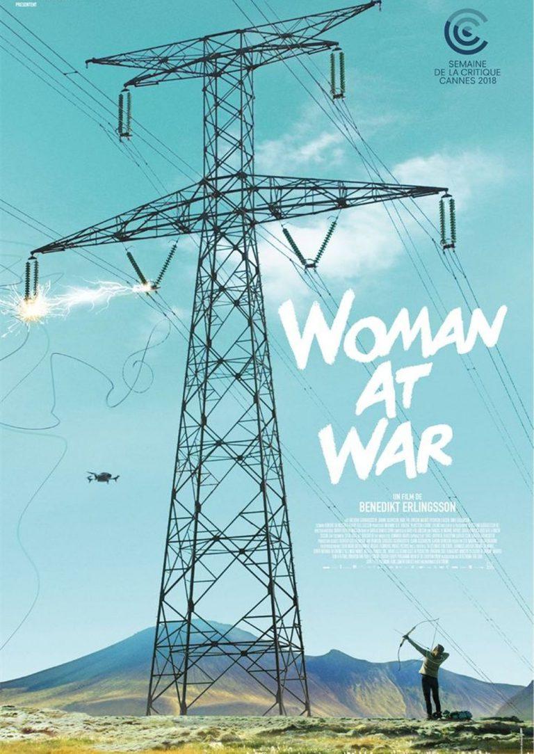Gegen den Strom (2018) (Poster)