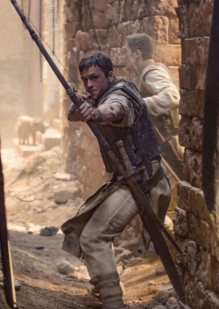 Robin Hood (Filmbild 2)