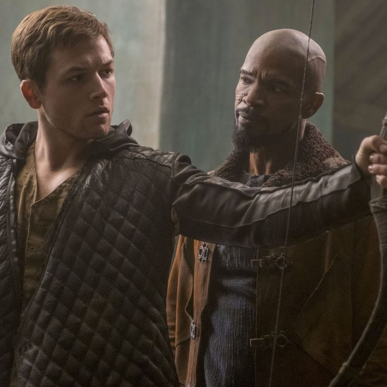 Robin Hood (Filmbild 3)