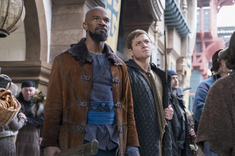 Robin Hood (Filmbild 5)