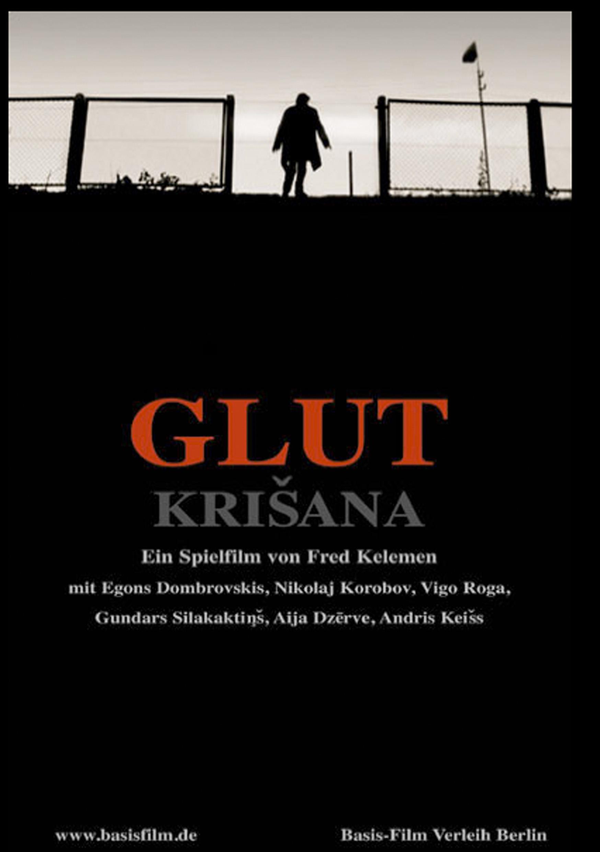 Glut (Poster)