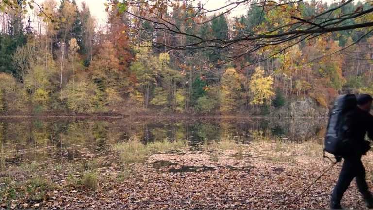 700 km Harz (Filmbild 4)