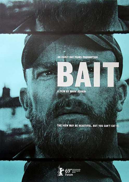Bait (Poster)