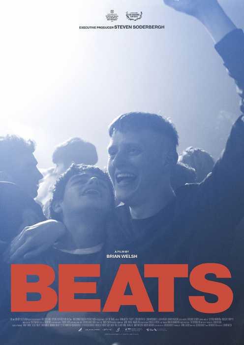 Beats (Poster)