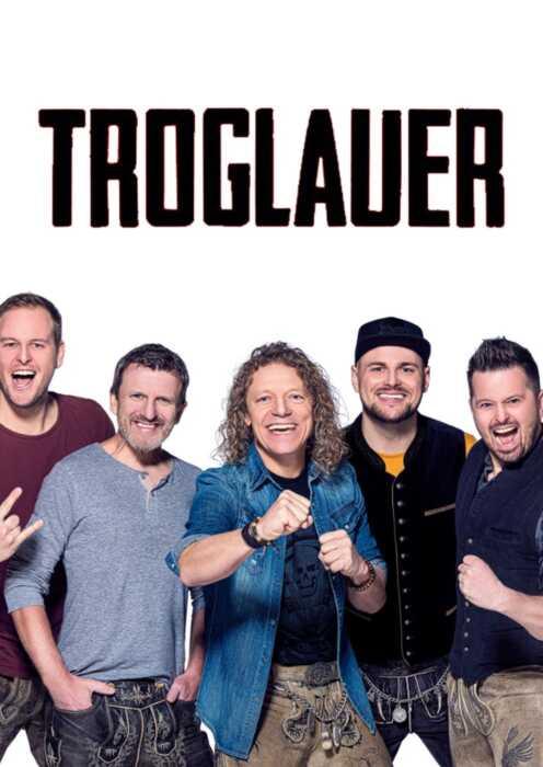 Troglauer (Poster)