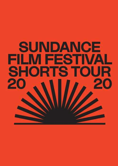 Shorts Attack 2020: Sundance Shorts (Poster)