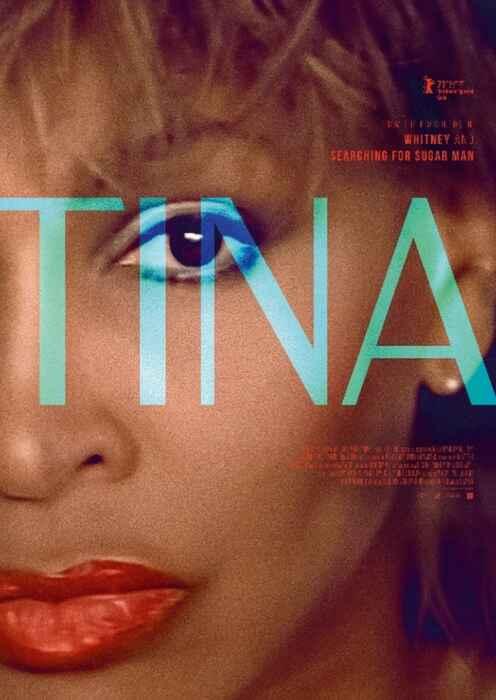 Tina (Poster)