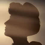 Be_Natural_Silhouette_Copyright_Filmperlen_Courtesy_of_Be_Natural_Productions