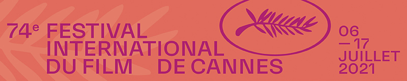 CANNES 2021_SIGNATURES_WEB_800x160_04