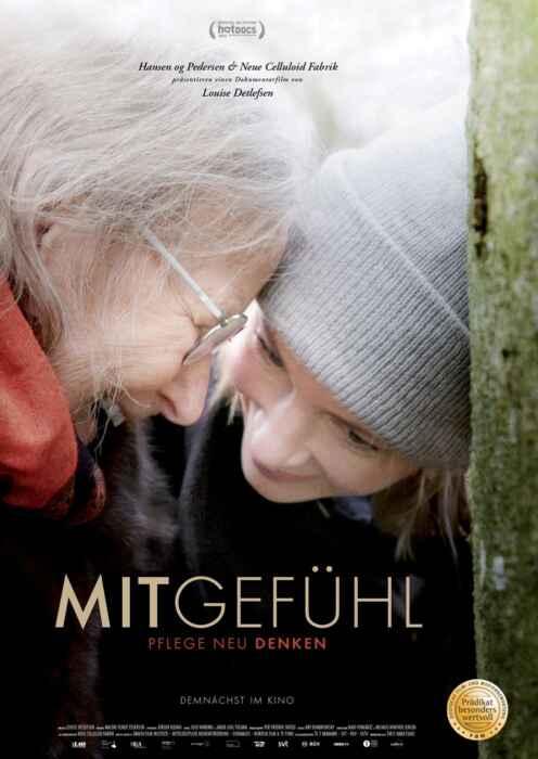 Mitgefühl (Poster)