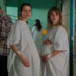 "Filmfestival Venedig: Penelope Cruz in ""Parallele Mütter""Copyright: El Deseo / Studiocanal 2021"