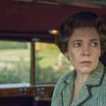 """""""The Crown"""" ist der große Emmy-Gewinner mit 11 Auszeichnungen. (Foto: Des Willie)"""