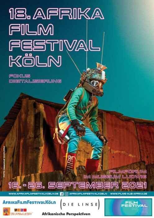 Mashariki Kurzfilmprogramm (Poster)